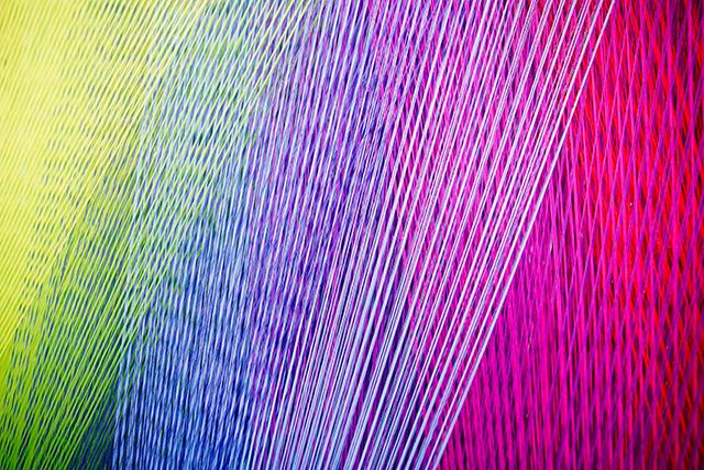 masterbatches fibra